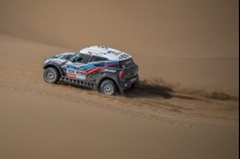 Silk Way G-Energy Team 062.jpg