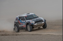 Silk Way G-Energy Team 065.jpg
