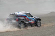 Silk Way G-Energy Team 068.jpg