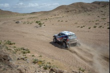 Silk Way G-Energy Team 097.jpg
