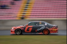 G-Energy Drift Team Day 1 023.jpg