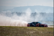 G-Energy Drift Team Day 2 027.jpg