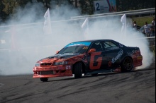 G-Energy Drift Team Day 2 033.jpg