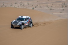 Silk Way G-Energy Team 061.jpg