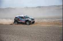 Silk Way G-Energy Team 066.jpg