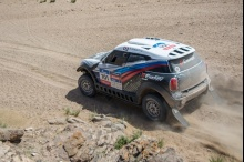 Silk Way G-Energy Team 096.jpg