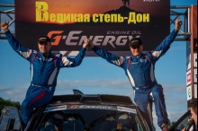 Volgograd_G_Energy_Team 005.jpg